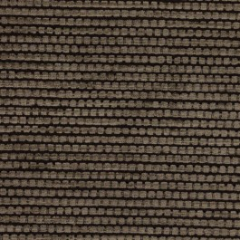 Fratelli Mocha RM Coco Fabric | The Fabric Co