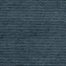 Fratelli Denim RM Coco Fabric | The Fabric Co