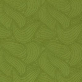 Mocambo Apple RM Coco Fabric | The Fabric Co