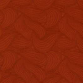 Mocambo Regal Red RM Coco Fabric | The Fabric Co