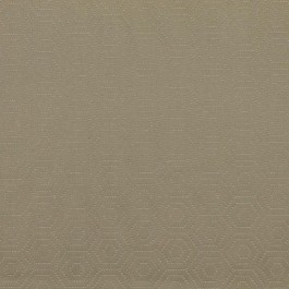 Cosmopolitan Taupe RM Coco Fabric   The Fabric Co