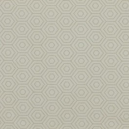 Cosmopolitan Bisque RM Coco Fabric | The Fabric Co
