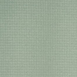 1287CB SPRAY RM Coco Fabric