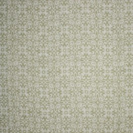 Fantina Spring RM Coco Fabric | The Fabric Co
