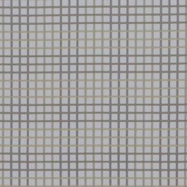 Overland Plaid Sand Dollar RM Coco Fabric | The Fabric Co