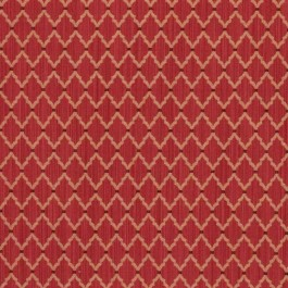 Carlyle Cherry RM Coco Fabric | The Fabric Co