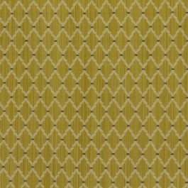 Carlyle Goldenrod RM Coco Fabric | The Fabric Co