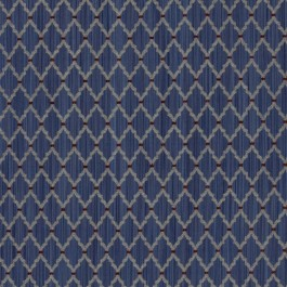 Carlyle Cadet RM Coco Fabric | The Fabric Co