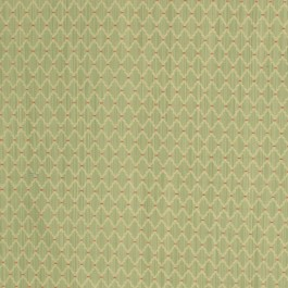 Carlyle Mint RM Coco Fabric | The Fabric Co