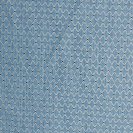 Carlyle Porcelain RM Coco Fabric | The Fabric Co