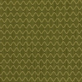 Carlyle Pear RM Coco Fabric | The Fabric Co