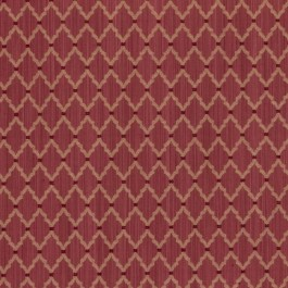 Carlyle Begonia RM Coco Fabric | The Fabric Co