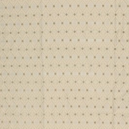 Notting Hill Sandstone RM Coco Fabric | The Fabric Co