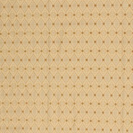 Notting Hill Gold RM Coco Fabric   The Fabric Co