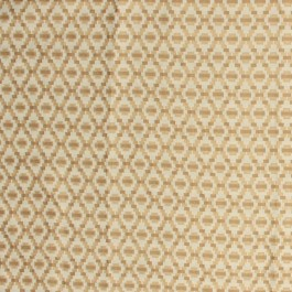 Step Up Trellis Gold Rush RM Coco Fabric | The Fabric Co