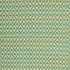 Step Up Trellis Spring RM Coco Fabric | The Fabric Co
