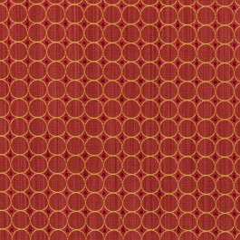 Rizzolli Poppy RM Coco Fabric | The Fabric Co