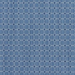 Rizzolli Sky RM Coco Fabric | The Fabric Co
