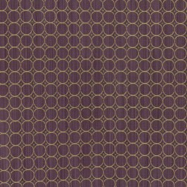 Rizzolli Lilac RM Coco Fabric | The Fabric Co