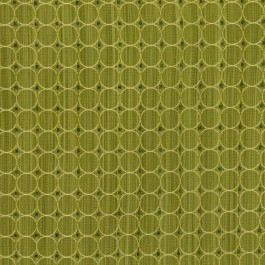 Rizzolli Pear RM Coco Fabric | The Fabric Co