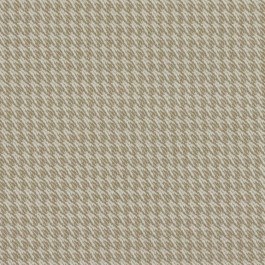 Baskerville Sand RM Coco Fabric | The Fabric Co