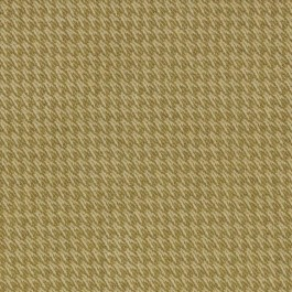 Baskerville Oatmeal RM Coco Fabric   The Fabric Co