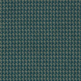 Baskerville Oceano RM Coco Fabric | The Fabric Co