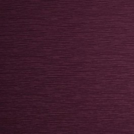 Fortuny Pleat Amethyst RM Coco Fabric | The Fabric Co
