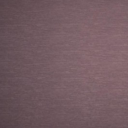 Fortuny Pleat Lilac RM Coco Fabric | The Fabric Co