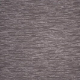 Fortuny Pleat Black Knight RM Coco Fabric   The Fabric Co