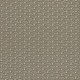 Sotto Papyrus RM Coco Fabric | The Fabric Co