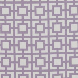 Imari Fret Luster RM Coco Fabric | The Fabric Co