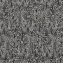 Raku Charcoal RM Coco Fabric | The Fabric Co