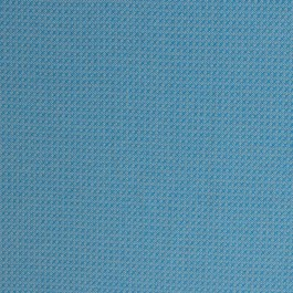 Acropolis Teal RM Coco Fabric | The Fabric Co