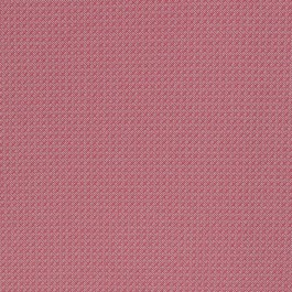 Acropolis Passion RM Coco Fabric   The Fabric Co