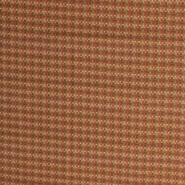 Chiclet Redwood RM Coco Fabric   The Fabric Co