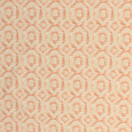 Moderna Trellis Nectar RM Coco Fabric | The Fabric Co