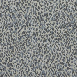 Jungle Boogie Dark Mist RM Coco Fabric | The Fabric Co