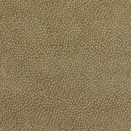 Flurry Taupe RM Coco Fabric | The Fabric Co