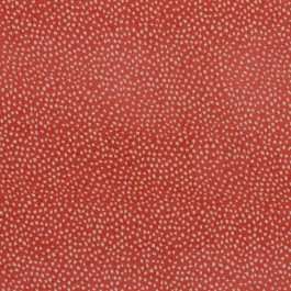 Flurry Coral RM Coco Fabric | The Fabric Co