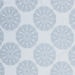 Madurai Sterling RM Coco Fabric | The Fabric Co