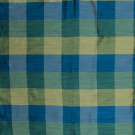 Holmby Check Grotto RM Coco Fabric   The Fabric Co