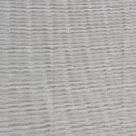 Rip Tide Beige RM Coco Fabric | The Fabric Co