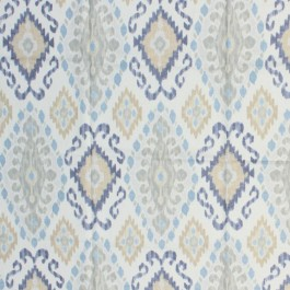 Ciudad Natural RM Coco Fabric | The Fabric Co