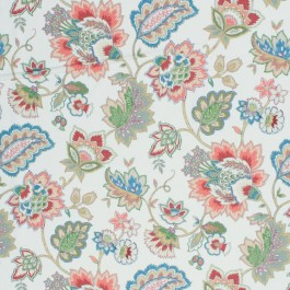 Cheshire Garden Bouquet RM Coco Fabric | The Fabric Co