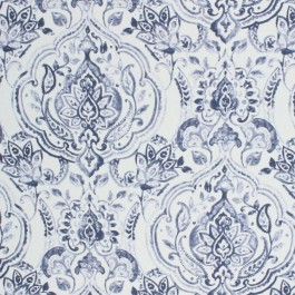 Charisse Pewter RM Coco Fabric   The Fabric Co