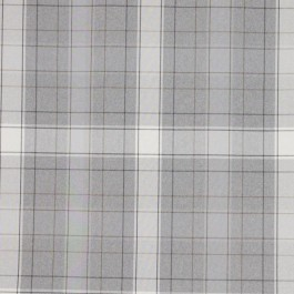 Westchester Plaid Wool RM Coco Fabric | The Fabric Co