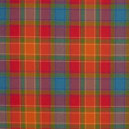 Westchester Plaid Preppy RM Coco Fabric | The Fabric Co