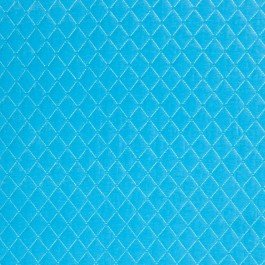 Quilt Craft Azure RM Coco Fabric | The Fabric Co