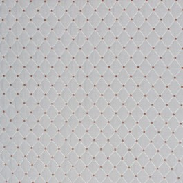 Quilt Craft Pebble RM Coco Fabric | The Fabric Co